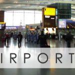 sh-airports.jpg